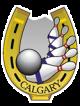 Calgary5